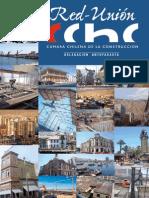 DIARIO-CCHC-JULIO-2012-MAQUETA-FINAL.pdf