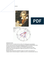Astrologia de Beethoven.docx