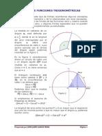 5365942 Limite de Funciones Trigonometricas