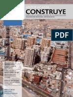 Diario-CChC-Antofagasta-Nº04.pdf