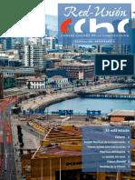 Diario-CChC-Antofagasta-Nº02.pdf