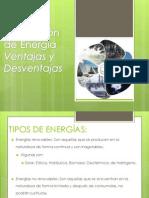 presentation1-120311141951-phpapp02