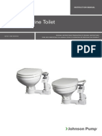 IB 412 1 Toilet Manual