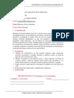 Correccion de la prueba sumativa 2.docx