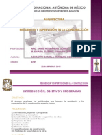 apuntesresidencia-130618114556-phpapp02