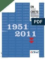 septiembre-11.pdf