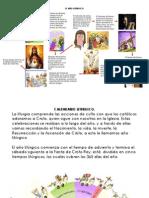 EL AÑO LITURGICO.docx