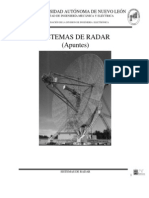 Libro de Sistemas de Radar