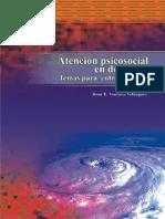 Ventura Cuba 2011 Livro Atencion_psicosocial_desastres