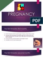 pregnancypowerpoint