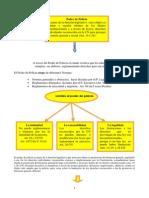 MARIBEL_TICLIA_ESQUIVEL.pdf
