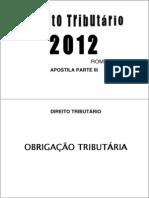 Apostila_Tributario-3