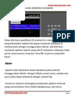 Kamus Tesaurus Bahasa Indonesia Pdf