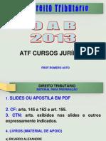 Slides Tributario 1