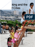 PPS Placemaking and the Future of Cities