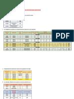 Monografia de Costos Por Procesos Continuos