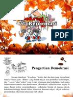 demokrasireformasi-121114030850-phpapp02.pptx