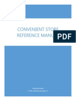 moesamad manual 3