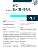 Manual.CTO.8ª.Ed..Actualizacion.2013