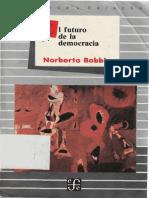 El-futuro-de-la-democracia-Norberto Bobbio_1986.pdf