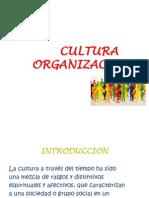 Cultura y Do