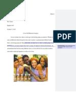 peer review nicholas hunt