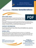 data-sheet_help.pdf