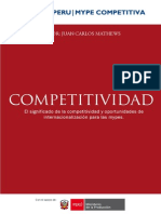 mype-competitividad-130627155459-phpapp01
