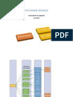 Petakelenjar2056.pdf