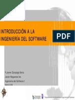 Ingenieria de Software 1