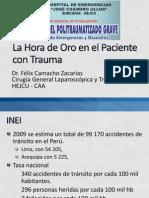 06.-LA HORA DE ORO.pdf