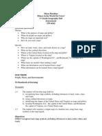 hawkins  unit assessment