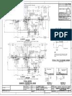 Segmental Bridge Preliminary Bridge Analysis