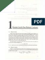 Bab1-Muatan Listrik Dan Hukum Coloumb