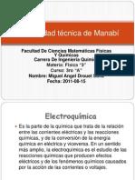 proyecto de fisica 3.pptx