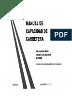 Folleto de Transito Para Pasar a PDF