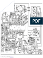 Ph08k-Ce-nm 29 for 21j1c Slim