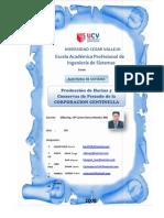 informeauditoria-4dominioscobit-091106194517-phpapp01