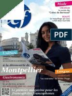 LCF 01-Magazine Bourdeaux PDF