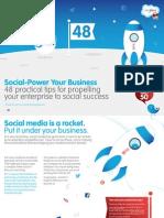 48WaysToSocial-PowerYourBusiness.pdf