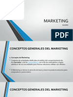 marketingiii-131013182435-phpapp02.pptx