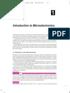 Microelectronics Solution Manual By Bahzad Razavi