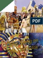 egypt 27