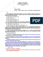 Remedial Law Part 01 Katarungang Pambarangay-1