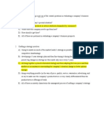 Sample Questions Chapters 1-4_Strategic Management