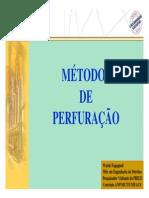3_MÉTODOS_PERFURAÇÃO_0815