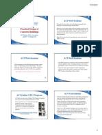 PracticalDesignOfConcreteBuildingsPart b