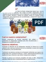 Expo Dupont Refrigerantes (1)