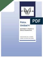 FIS_U4_P3_C