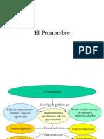 El Pronombre2